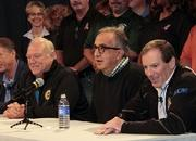 Sergio Marchionne's Greatest Hits - image 788587