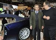 Sergio Marchionne's Greatest Hits - image 788580