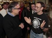 Sergio Marchionne's Greatest Hits - image 788584