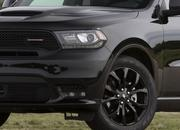The 2019 Durango Is Not Something You Can Just 'Dodge' Away - image 787104