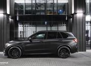 2018 The BMW X5 M Avalanche by Auto-Dynamics - image 787900