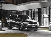 2018 The BMW X5 M Avalanche by Auto-Dynamics - image 787901