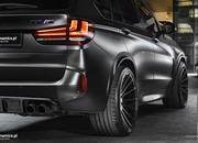 2018 The BMW X5 M Avalanche by Auto-Dynamics - image 787892