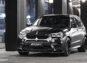 2018 The BMW X5 M Avalanche by Auto-Dynamics - image 787893