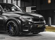 2018 The BMW X5 M Avalanche by Auto-Dynamics - image 787895