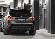 2018 The BMW X5 M Avalanche by Auto-Dynamics - image 787896