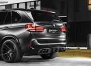 2018 The BMW X5 M Avalanche by Auto-Dynamics - image 787898