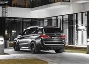 2018 The BMW X5 M Avalanche by Auto-Dynamics - image 787891