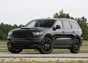 The 2019 Durango Is Not Something You Can Just 'Dodge' Away - image 786748