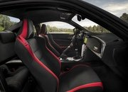 2019 Toyota 86 TRD Special Edition - image 787912