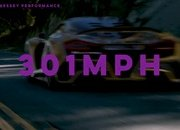 Video: Donut Media Takes a Look at the Fastest Cars in History - image 788849