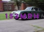 Video: Donut Media Takes a Look at the Fastest Cars in History - image 788843