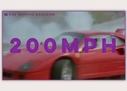 Video: Donut Media Takes a Look at the Fastest Cars in History - image 788846