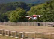 Video: Drone Speed World Record Broken at Goodwood FOS - image 786798