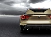 Everything We Know About the Next-Gen Nissan GT-R - image 786461