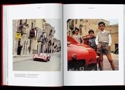 Would You Spend $30,000 on a Ferrari Book That's Encased Inside an Engine Sculpture? - image 788862