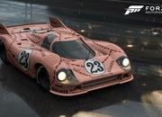 "You Can Now Drive the Crazy Porsche ""Pink Pig"" in Forza Motorsport 7 - image 786180"