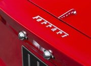 1962 Ferrari 250 GTO Becomes The Most Expensive Car Ever Sold in an Auction - image 792242