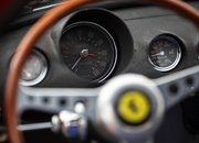 1962 Ferrari 250 GTO Becomes The Most Expensive Car Ever Sold in an Auction - image 792247