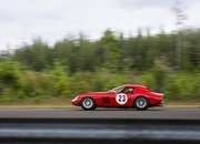 1962 Ferrari 250 GTO Becomes The Most Expensive Car Ever Sold in an Auction - image 792251