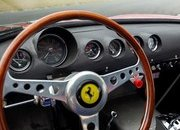 1962 Ferrari 250 GTO Becomes The Most Expensive Car Ever Sold in an Auction - image 792263
