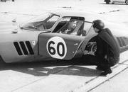 1962 Ferrari 250 GTO Becomes The Most Expensive Car Ever Sold in an Auction - image 792271