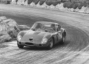 1962 Ferrari 250 GTO Becomes The Most Expensive Car Ever Sold in an Auction - image 792284