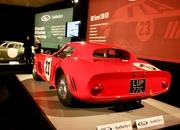 1962 Ferrari 250 GTO Becomes The Most Expensive Car Ever Sold in an Auction - image 792306