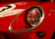 1962 Ferrari 250 GTO Becomes The Most Expensive Car Ever Sold in an Auction - image 792310