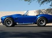 1966 Shelby Cobra 427 Super Snake - image 790037