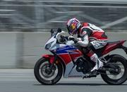 Top Speed Top Six Sportsbikes to consider for beginners - image 790253