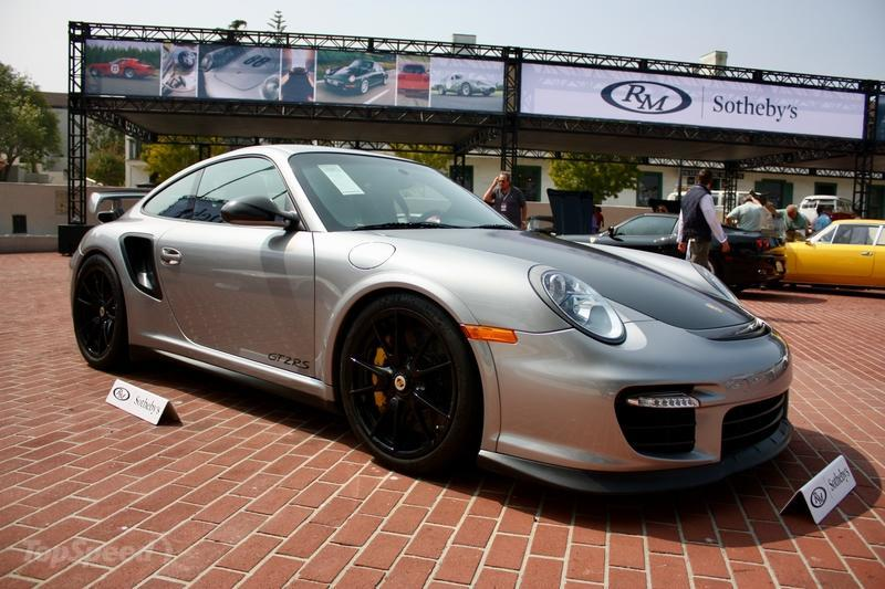 Porsche Gt2 Latest News Reviews Specifications Prices Photos And Videos Top Speed