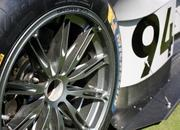 Volkswagen wants the electric lap record at the Nurburgring - image 792713