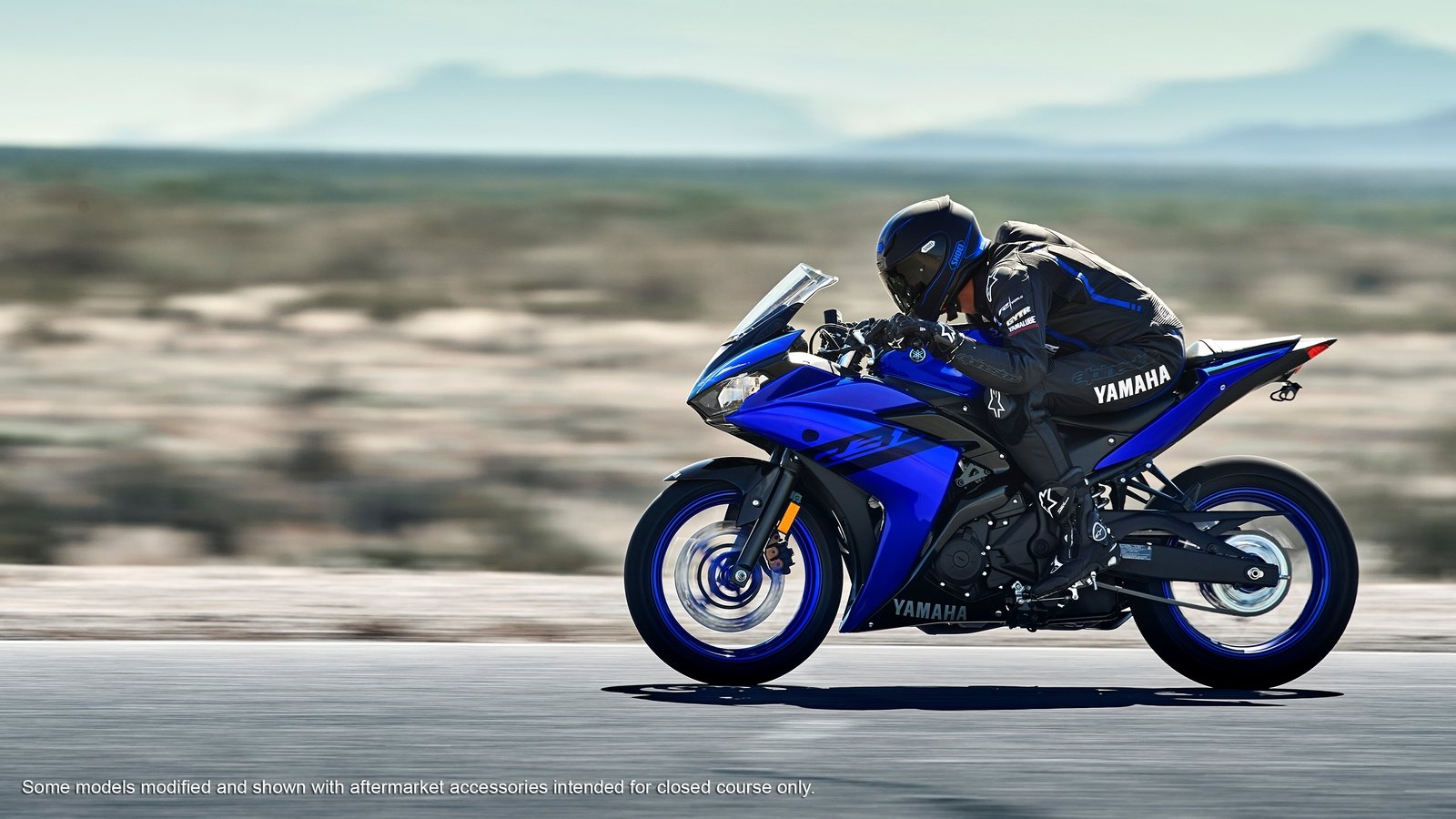Pleasing 2015 2018 Yamaha Yzf R3 Top Speed Lamtechconsult Wood Chair Design Ideas Lamtechconsultcom