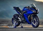 Top Speed Top Six Sportsbikes to buy under $10,000 - image 790239