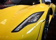 Hennessey Claims to Have Pushed the Venom F5 Engine to Over 2,000 Horsepower - image 793134