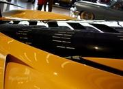 Hennessey Claims to Have Pushed the Venom F5 Engine to Over 2,000 Horsepower - image 793137