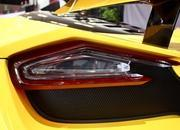 Hennessey Claims to Have Pushed the Venom F5 Engine to Over 2,000 Horsepower - image 793138