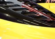 Hennessey Claims to Have Pushed the Venom F5 Engine to Over 2,000 Horsepower - image 793139