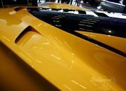 Hennessey Claims to Have Pushed the Venom F5 Engine to Over 2,000 Horsepower - image 793141