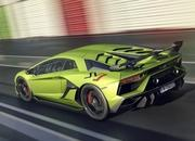 10 Fastest Cars in the World Ranked Fastest to Slowest - image 791906