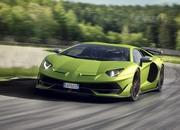 10 Fastest Cars in the World Ranked Fastest to Slowest - image 791905