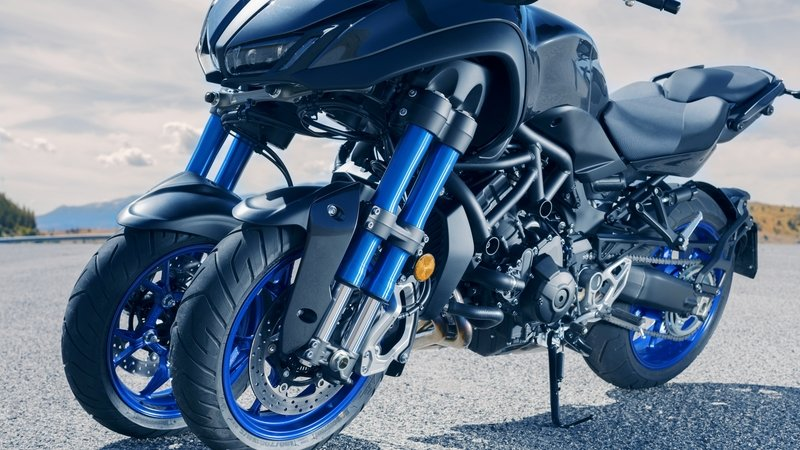 Motorcycle Photos , Pictures (Pics), Wallpapers