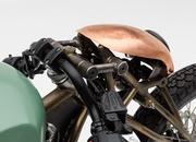 A NASA Engineer won Indian's Scout Bobber Build Off contest - image 792162