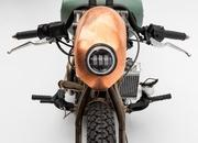 A NASA Engineer won Indian's Scout Bobber Build Off contest - image 792163