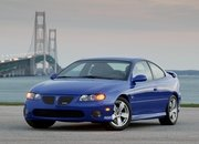 8 Sports Cars from the 2000s Still Worth Buying - image 793670