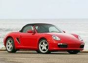 8 Sports Cars from the 2000s Still Worth Buying - image 793671