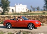 8 Sports Cars from the 2000s Still Worth Buying - image 793672