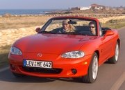 8 Sports Cars from the 2000s Still Worth Buying - image 793673