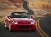 8 Sports Cars from the 2000s Still Worth Buying - image 793675